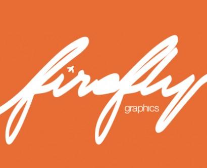 firefly-spot